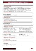 2 - Acta Technica Corviniensis - Page 7