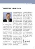 Standpunkt 2007 - standpunkt-wolfsburg.de - Seite 3