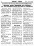 Súčanský hlásnik 2001 číslo 4 (pdf) - Horná Súča - Page 4