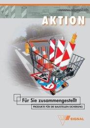flyer_nissen_aktion_0209_d_Layout 1.qxd