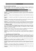 CONVENÇÃO COLETIVA DE TRABALHO - Sinaenco - Page 3
