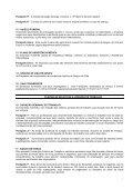 CONVENÇÃO COLETIVA DE TRABALHO - Sinaenco - Page 4