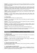 CONVENÇÃO COLETIVA DE TRABALHO - Sinaenco - Page 5
