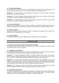 CONVENÇÃO COLETIVA DE TRABALHO - Sinaenco - Page 6