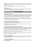 CONVENÇÃO COLETIVA DE TRABALHO - Sinaenco - Page 7