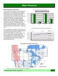 Economic Profile - City of Cerritos - Page 6