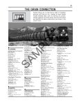 THE OFFICIAL RAILWAY GUIDE - Journal of Commerce - Page 4