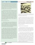 Download - SMERU Research Institute - Page 4