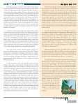 Download - SMERU Research Institute - Page 5