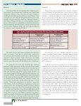 Download - SMERU Research Institute - Page 6