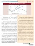 Download - SMERU Research Institute - Page 7