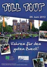 klick - Ardennenbiker