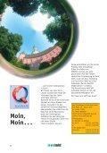 JEVER - Urlaub an der Nordsee - Startseite - Seite 2