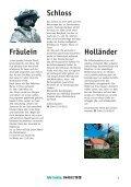 JEVER - Urlaub an der Nordsee - Startseite - Seite 3