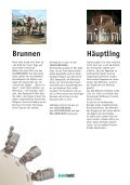 JEVER - Urlaub an der Nordsee - Startseite - Seite 4