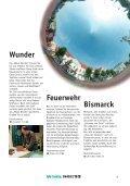 JEVER - Urlaub an der Nordsee - Startseite - Seite 5