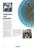JEVER - Urlaub an der Nordsee - Startseite - Seite 6