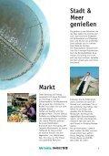 JEVER - Urlaub an der Nordsee - Startseite - Seite 7