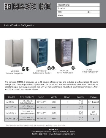 Indoor-Outdoor-Refrigeration-2 - Maxximum