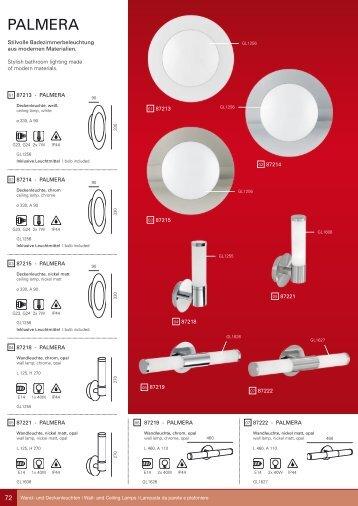 Product-Folder (.pdf) - Kreuzer GmbH