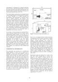 determination of optimum operating conditions for hvac systems - Page 2