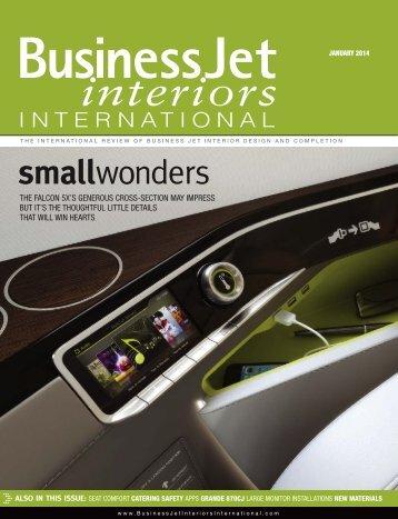 businessjet_interiorsinternational_january2014_virtualseatsolution