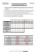 LOGIQUE 20 - Pass Education - Page 2