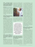 R$ 5,00 ano IV • número 20 • maio/junho de 2001 - Biotecnologia - Page 5
