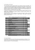 Study of the Work Accidents in the Agrarian Galician Sector. Severity ... - Page 3