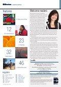 proudly - Bidvoice Online - Page 2