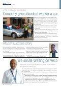 proudly - Bidvoice Online - Page 4