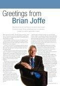 proudly - Bidvoice Online - Page 5