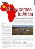 proudly - Bidvoice Online - Page 6