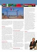 proudly - Bidvoice Online - Page 7
