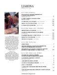 Liahona 1996 Agosto - LiahonaSud - Page 2