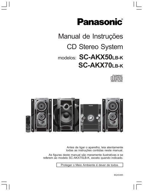 Sc-akx50lb-k Pdf
