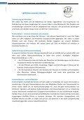 Satzung des Vereins Gemeinsam leben, gemeinsam lernen – Olpe ... - Page 2