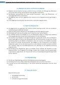 Satzung des Vereins Gemeinsam leben, gemeinsam lernen – Olpe ... - Page 4