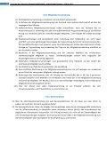 Satzung des Vereins Gemeinsam leben, gemeinsam lernen – Olpe ... - Page 6