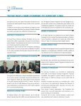 LUMS CONTRIBUNAL - Lahore University of Management Sciences - Page 6