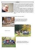 Lire la suite - Diocèse d'Albi - Page 3