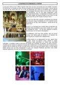 Lire la suite - Diocèse d'Albi - Page 4