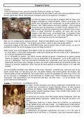 Lire la suite - Diocèse d'Albi - Page 5