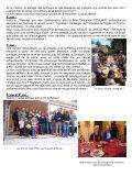 Lire la suite - Diocèse d'Albi - Page 7