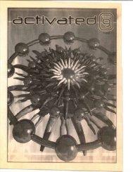 READ IT - Rave Archive