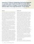English Edition (7 MB pdf) - Saudi Aramco - Page 4