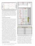 English Edition (7 MB pdf) - Saudi Aramco - Page 6
