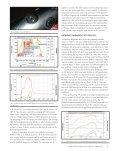 English Edition (7 MB pdf) - Saudi Aramco - Page 7