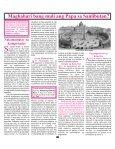 huling babala sa sanlibutan - infonom - Page 2