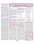 huling babala sa sanlibutan - infonom - Page 3
